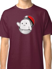 AdiPoseMon Classic T-Shirt