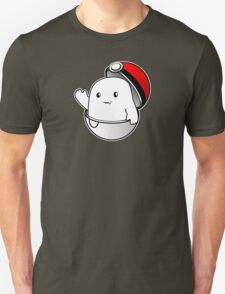 AdiPoseMon T-Shirt