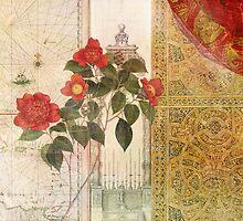 Wild Rose by Aimee Stewart