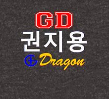 ♥♫Big Bang G-Dragon Cool K-Pop GD Clothing & Cases & Stickers & Bags & Home Decor & Stationary♪♥ Hoodie