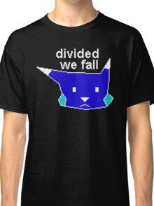 Pikachu Patriot #2 Classic T-Shirt
