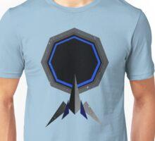 FoxHole Unisex T-Shirt