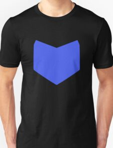 Fletching Shirt T-Shirt