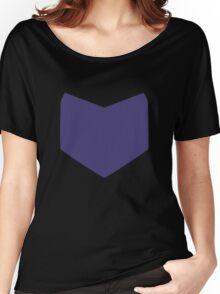 Fletching Shirt Women's Relaxed Fit T-Shirt