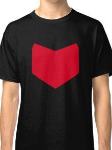 Fletching Shirt Classic T-Shirt