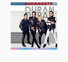 Duran Duran Duranasty Nice Unisex T-Shirt