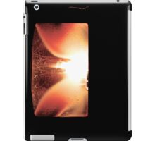 Creative Spark iPad Case/Skin