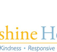 Best Home Nursing Care in New York by sunshinecares