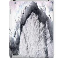 The Great Freeze iPad Case/Skin