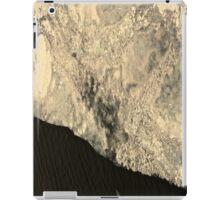The Edge iPad Case/Skin