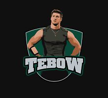 Tim Tebow - Philadelphia Eagles Unisex T-Shirt