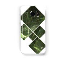 Dimension One Samsung Galaxy Case/Skin