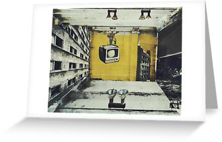 room twenty 7 by steve2727