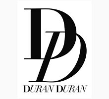 Duran Duran Band 1 Unisex T-Shirt