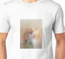 Out of Focus Spring Dreams Unisex T-Shirt