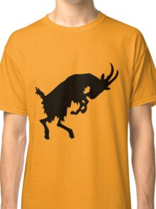 Sheep - Year of the Sheep 2015 Classic T-Shirt