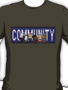 CommuniT T-Shirt