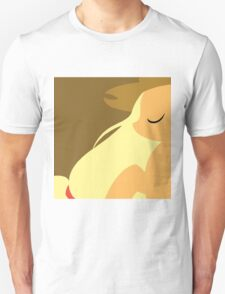 Element of Honesty Unisex T-Shirt