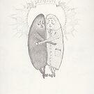 departure by PrettySquirrels