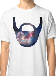 Vector 2 Classic T-Shirt