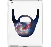 Vector 2 iPad Case/Skin