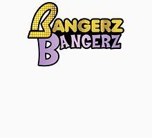 Bangerz Bangerz - Hannah Montana Unisex T-Shirt