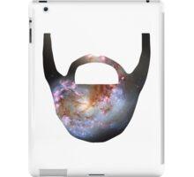 Vector 7 iPad Case/Skin