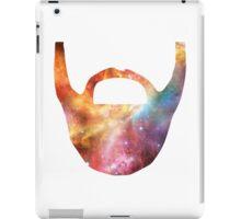 Vector 9 iPad Case/Skin