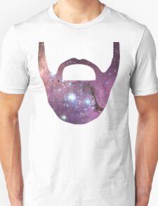 Vector 10 T-Shirt