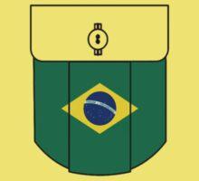 Brasil pocket by Richie91