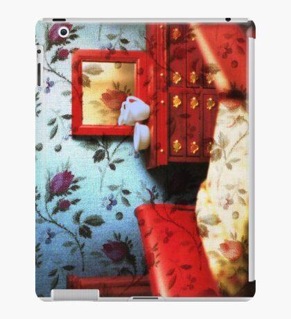The Room iPad Case/Skin