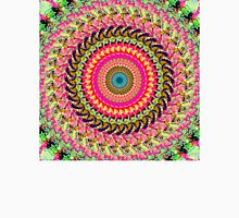 Spinning Wheel of Symmetry T-Shirt