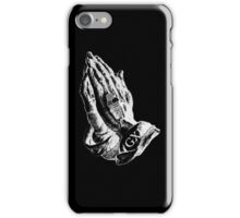 TRAP GOD 2 iPhone Case/Skin