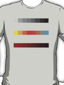 The Weeknd - Trilogy T-Shirt