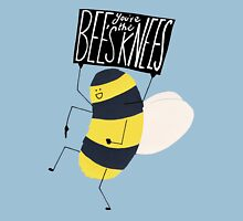 Bee's Knees Unisex T-Shirt