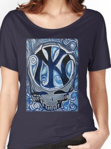 Steal Your Empire - Design 2 Women's Relaxed Fit T-Shirt