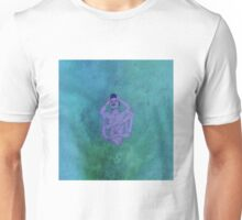 Arm Wrestling  Unisex T-Shirt