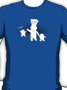 Daddy! T-Shirt