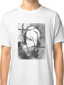 Broken Doll Classic T-Shirt