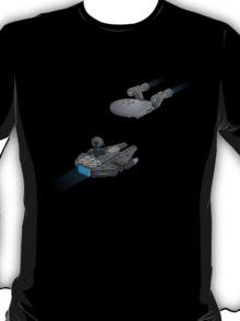 Lego Wars T-Shirt