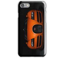 2013 Bugatti Veyron Vitesse iPhone Case/Skin