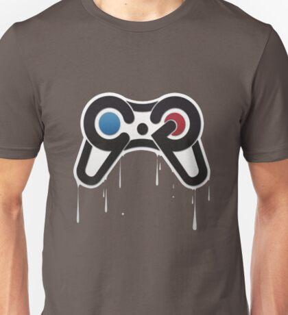 Mr Gamer Unisex T-Shirt