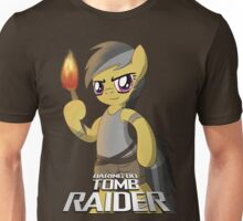 Daring Do Shirt (My Little Pony: Friendship is Magic) Unisex T-Shirt