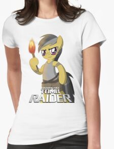 Daring Do Shirt (My Little Pony: Friendship is Magic) T-Shirt