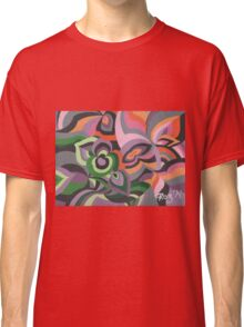 Canopée Classic T-Shirt