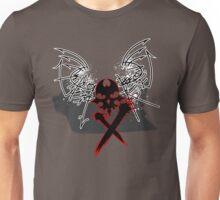 Expand Your World Unisex T-Shirt