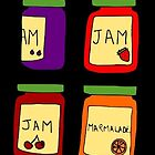Jam by CraftCartwright