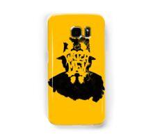 Watchmen - Rorschach Stain Samsung Galaxy Case/Skin