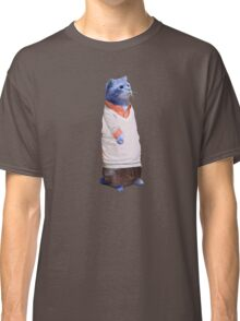 Gumball in real life - The Amazing World of Gumball Classic T-Shirt
