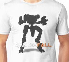 MANTISFALL Unisex T-Shirt